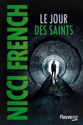 """Afficher """"Le jour des Saints"""""""