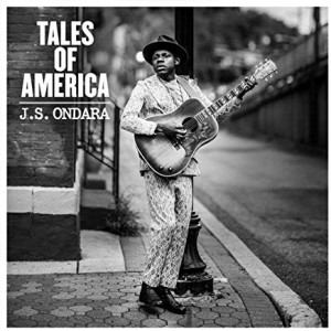 "Afficher ""Tales of America"""