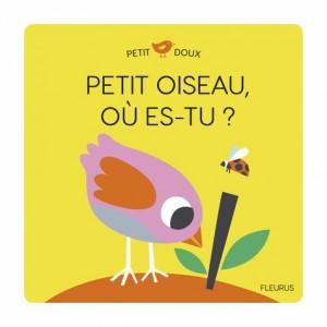 """Afficher """"Petit oiseau, où es-tu ?"""""""