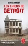 """Afficher """"Les chiens de Détroit"""""""