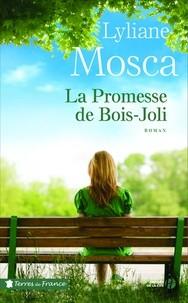 """Afficher """"La Promesse de Bois-Joli"""""""