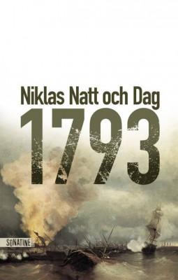"""Afficher """"1793"""""""