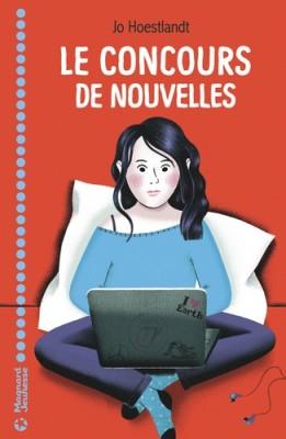 """Afficher """"Concours de nouvelles (Le)"""""""
