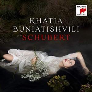 """Afficher """"Schubert"""""""