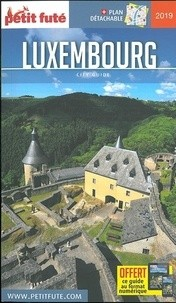 """Afficher """"Luxembourg"""""""