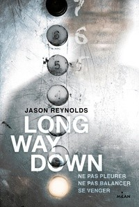 "Afficher ""Long way down"""