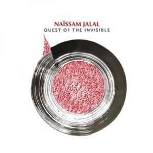vignette de 'Quest of the invisible (Naïssam Jalal)'