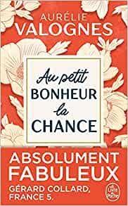 """<a href=""""/node/13558"""">Au petit bonheur la chance !</a>"""