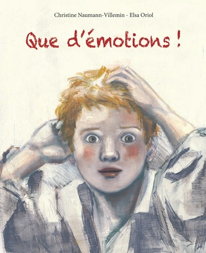 Que d'émotions !