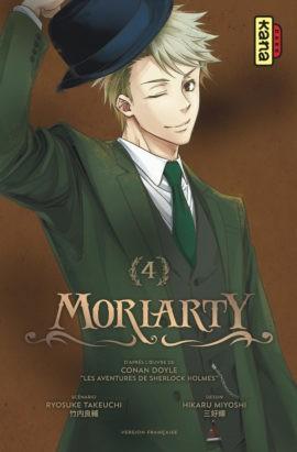 """<a href=""""/node/35722"""">Moriarty T.4</a>"""