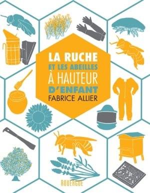 """<a href=""""/node/13295"""">La ruche et les abeilles a hauteur d'enfant</a>"""