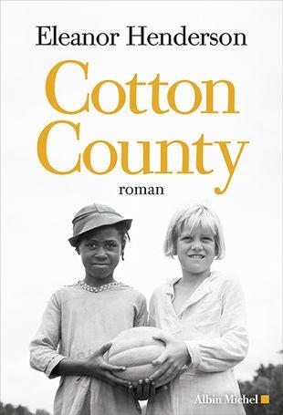 """<a href=""""/node/34491"""">Cotton county</a>"""