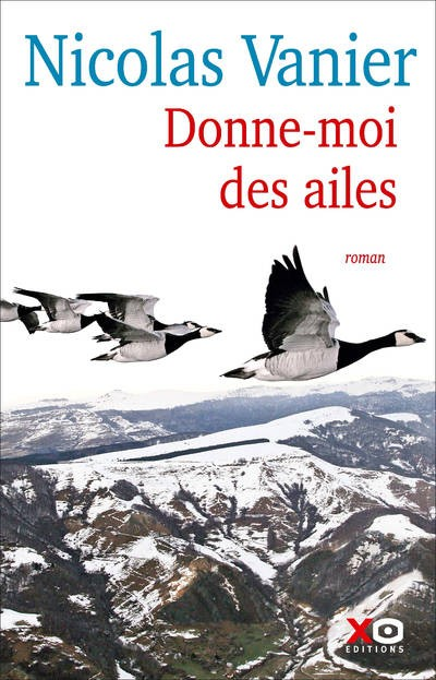 """<a href=""""/node/1655"""">Donne-moi des ailes</a>"""
