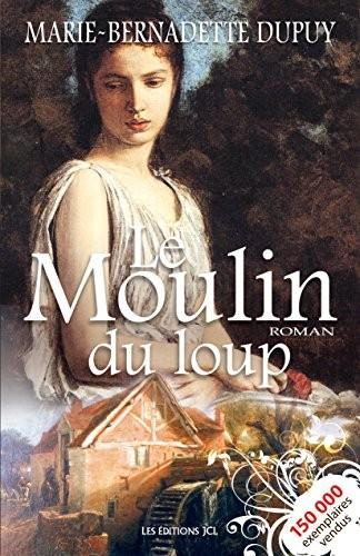 """<a href=""""/node/8166"""">Le moulin du loup**</a>"""