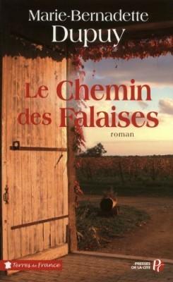 """<a href=""""/node/8474"""">Le chemin des falaises*</a>"""