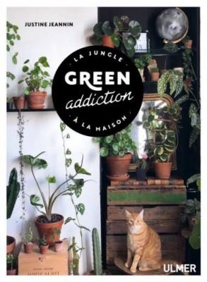 "Afficher ""Green addiction"""