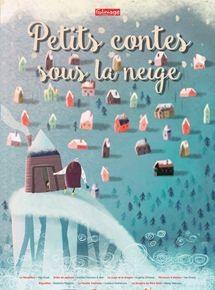 """Afficher """"Petits contes sous la neige"""""""