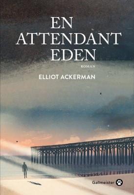 "Afficher ""En attendant Eden"""