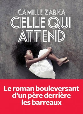 "Afficher ""Celle qui attend"""