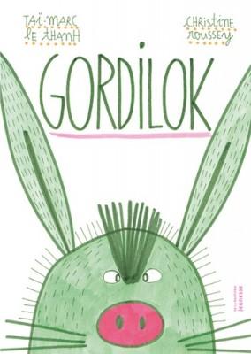 """Afficher """"Gordilok"""""""