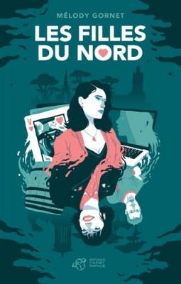 "Afficher ""Les filles du Nord"""