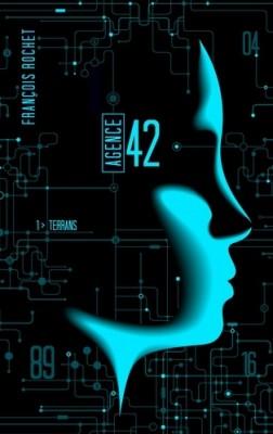 "Afficher ""Agence 42 n° 1 Terrans"""
