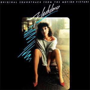 """Afficher """"Flashdance"""""""