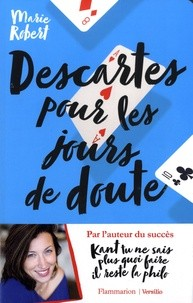 """Afficher """"Descartes pour les jours de doute"""""""