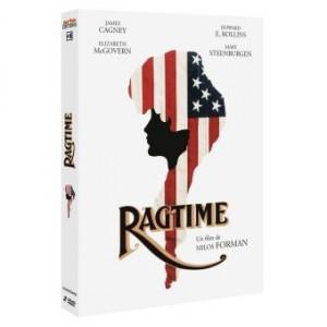 "Afficher ""Ragtime"""