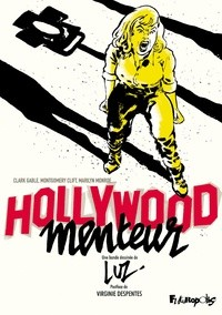 """Afficher """"Hollywood menteur"""""""