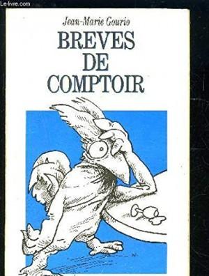 """Afficher """"Brèves de comptoir"""""""