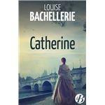 """Afficher """"Catherine"""""""