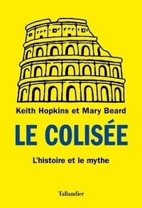 """Afficher """"Le Colisée"""""""