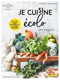 "Afficher ""L'Express n° 3479<br /> L'Express - 07 mars 2018 - 13 mars 2018"""