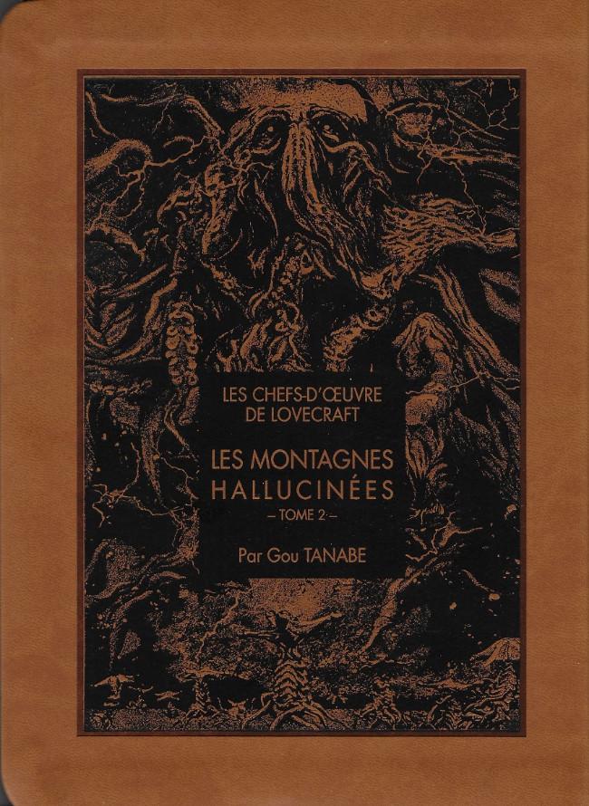 """<a href=""""/node/33788"""">Les montagnes hallucinées</a>"""