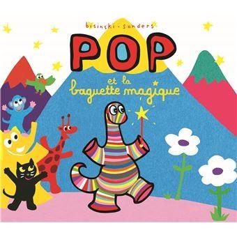 """<a href=""""/node/19498"""">Pop et la baguette magique</a>"""
