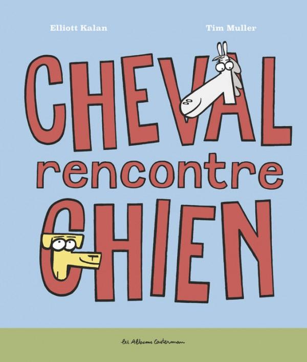 "<a href=""/node/8895"">Cheval rencontre chien</a>"