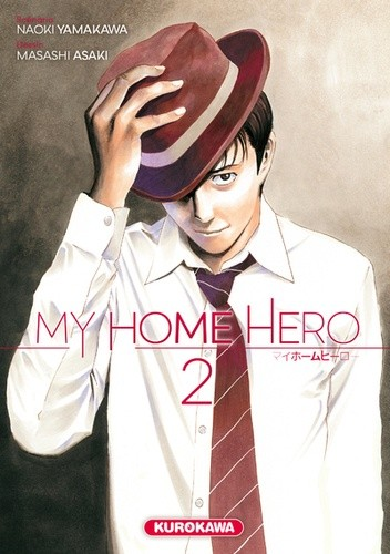 "<a href=""/node/190796"">My home hero T.2</a>"