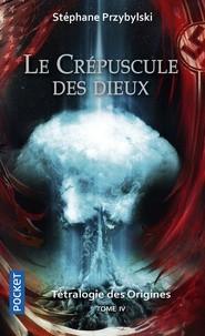 """<a href=""""/node/29768"""">Le crépuscule des dieux</a>"""