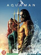"""<a href=""""/node/33252"""">Aquaman</a>"""