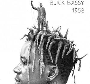 vignette de '1958 (Blick Bassy)'