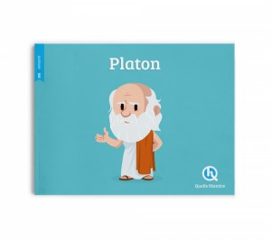 """Afficher """"Platon"""""""