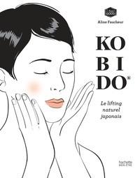 """Afficher """"Le Kobido"""""""
