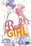 "Afficher ""Real girl n° 4 Real Girl, 4"""