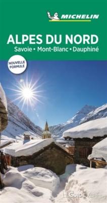 """Afficher """"Alpes du Nord"""""""