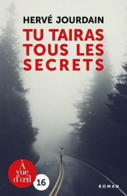 """Afficher """"Tu tairas tous les secrets"""""""