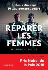 """Afficher """"Réparer les femmes"""""""