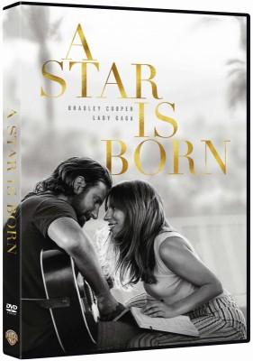 vignette de 'A Star Is Born (Bradley Cooper)'
