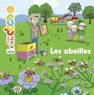 """Afficher """"Les abeilles"""""""