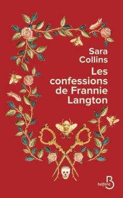 """Afficher """"Les Confessions de Frannie Langton"""""""